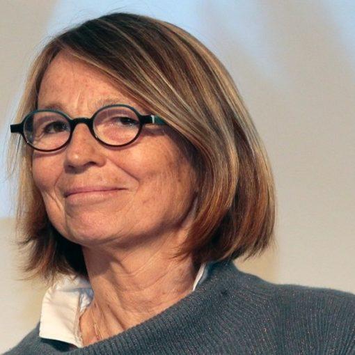 Françoise Nyssen, Actes Sud, Ministre de la Culture
