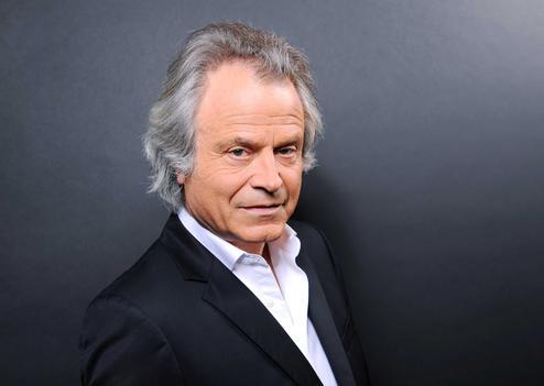 Franz-Olivier Giesbert