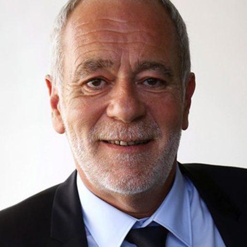 Jean-Christophe Serfati - La Provence