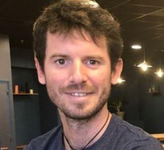 Guillaume Mandragola - CEO Tonton Marius