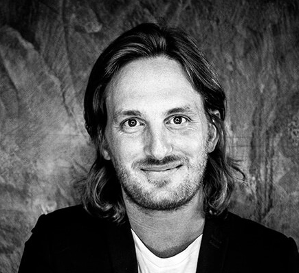 Podcast avec Loic Soubeyrand de Swile