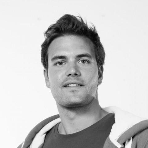 Podcast Firmin Zocchetto - CEO de Payfit