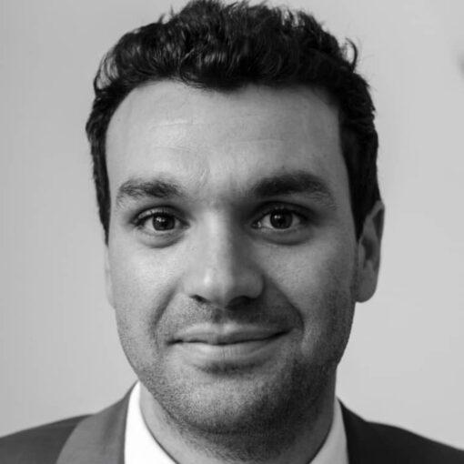 Podcast Jonathan Cherki - ContentSquare