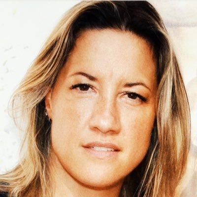 Podcast avec Myriam Lamare - boxeuse