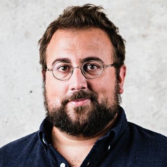 Podcast avec Romain Paillard - Le Wagon