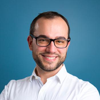 Podcast avec Alexandre Bonetti - CEO de Simplébo